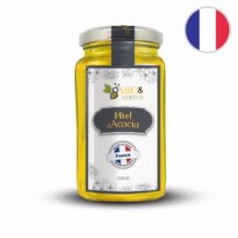 Miel D'acacia De France - 500g
