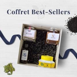 Coffret Best-Sellers