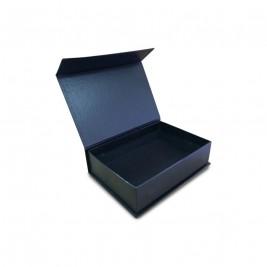 Coffret cadeau noir