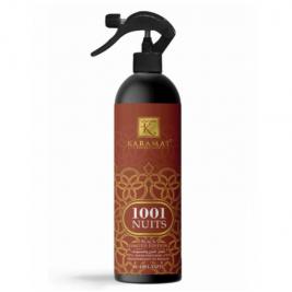 1001 nuits Karamat Collections - Parfum d'intérieur