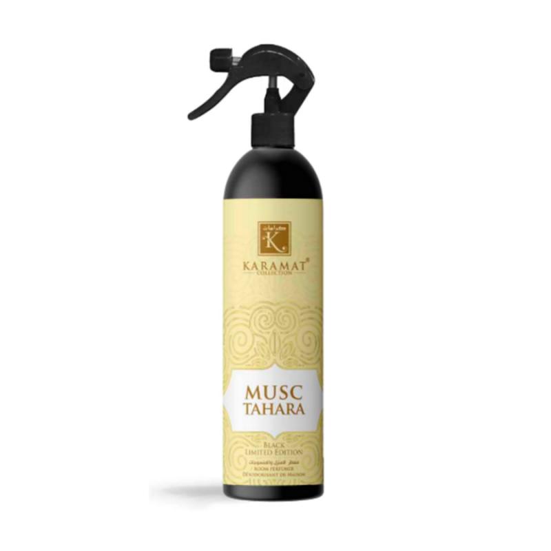 Musk tahara Karamat Collections - Parfum d'intérieur