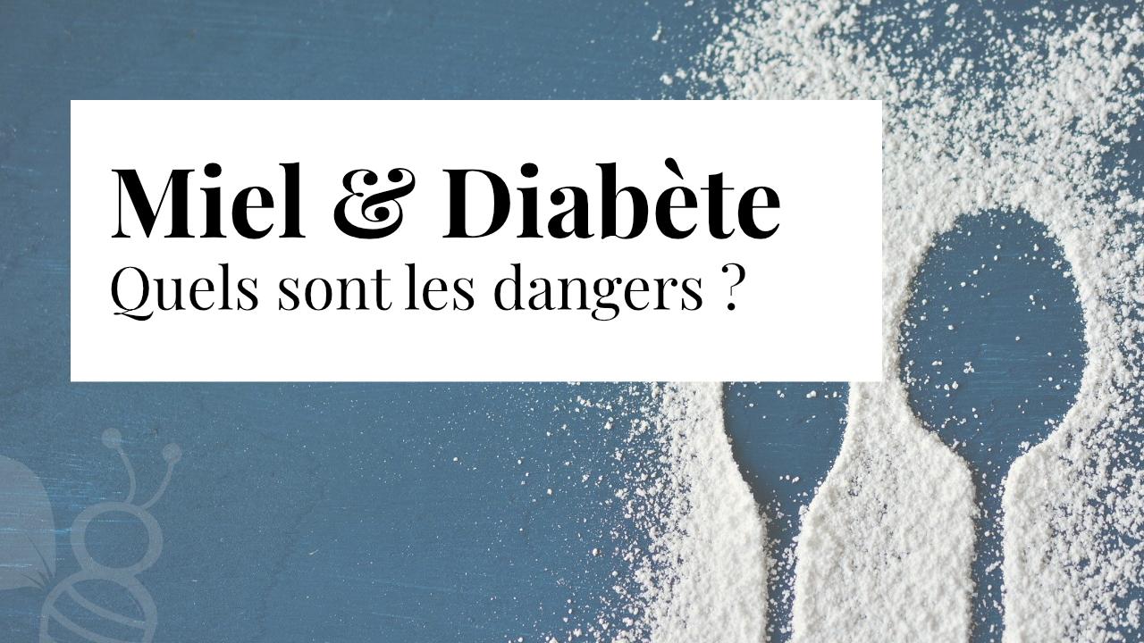 Miel-et-diabete_1.jpg