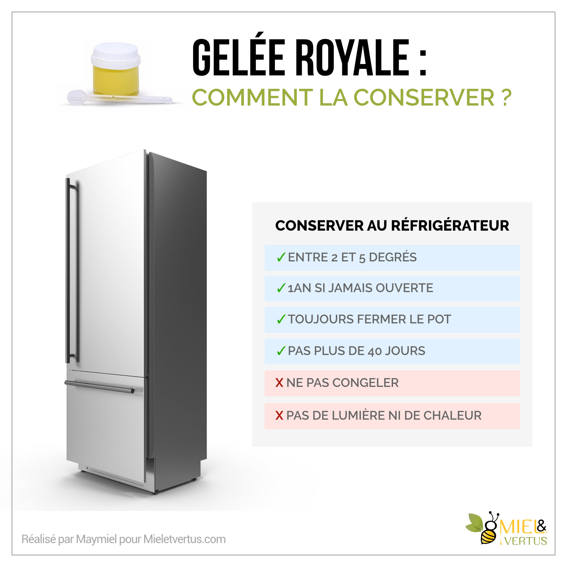 comment-conserver-gelee-royale.jpg